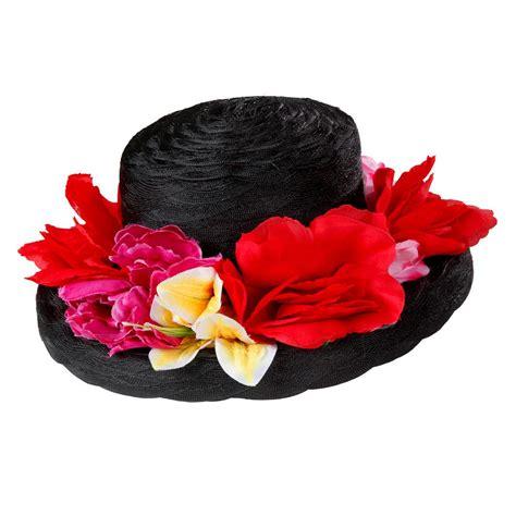 il fiore rosso fiore rosso blumenhut