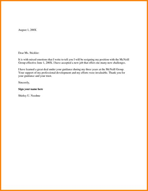 notice that this letter signed best free home design idea inspiration
