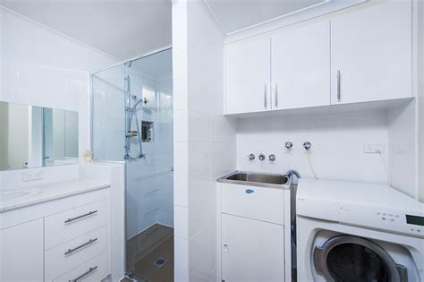 Dutton Kitchen And Bath by 8 54 Dutton Coolangatta Bells Beachside Reality