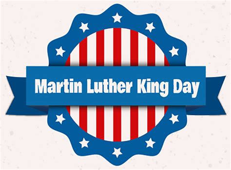 martin luther king jr office closure yucaipa