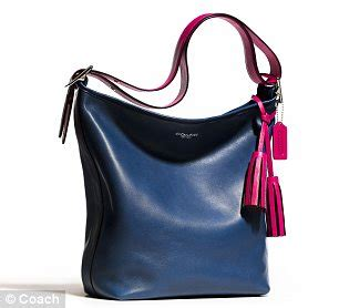 Its 10 Pm Do You Where Your Handbag Is by Design Your Own It Bag How High End Labels Are Now Giving