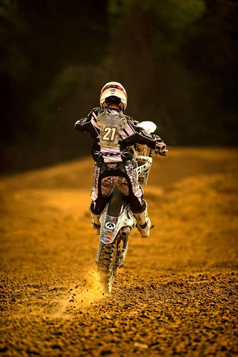 how to wheelie a motocross bike motocross wheelie motocross motocross