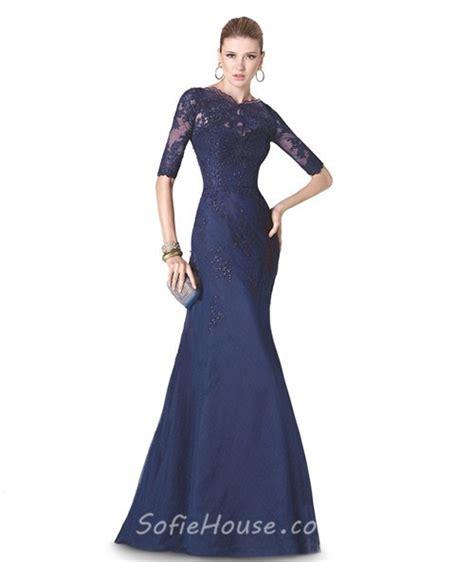 Blue Mermaid Dress By Ralph plus size gold cocktail dress dress wallpaper