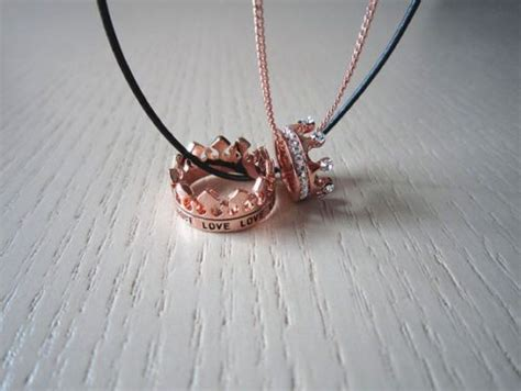 Eyo Jewelry Kesia Silver Necklace best 25 necklaces ideas on boyfriend