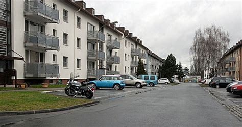 army base in germany housing germany army base housing