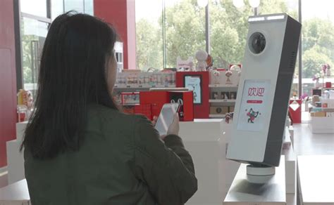 alibaba face recognition brandchannel alibaba tests cashierless shopping at