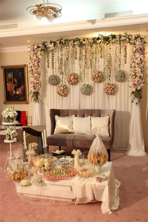 wedding home decoration ideas 941 best decorations stage background for weddings
