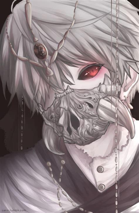 Kaos Tokyo Ghoul Ken Kaneki Mask Aogirikaneki Re Spade Anime ken kaneki tokyo ghoul re tokyo ghoul tokyo ghoul tokyo and anime