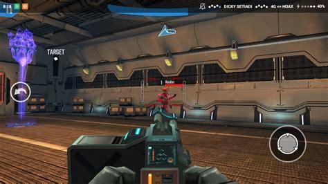 download game crisis action mod offline download game n o v a legacy apk ori mod online