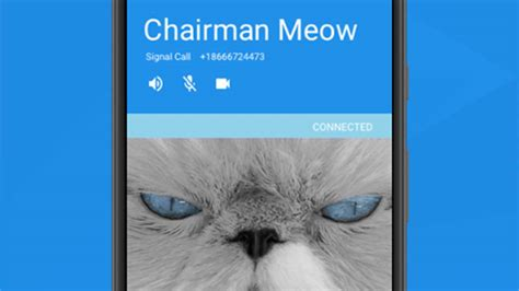 best calling app for android 10 best texting apps and sms apps for android android authority