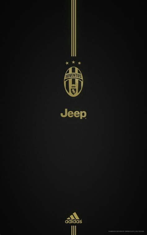 Juventus Football Club Wallpaper Iphone Sepakbola Fans Jersey Classic Casing Hpcasing Iphone Tersedia Type 4 4s 5 5s 5c 29 best football wallpapers clubs images on