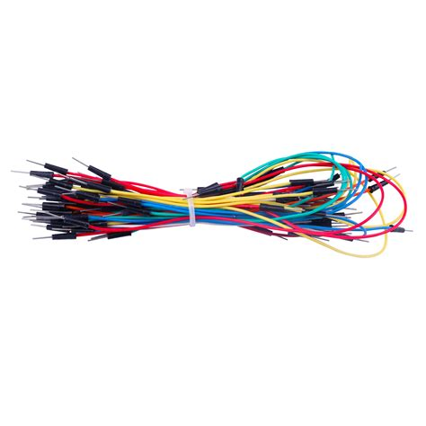 Speaker Cable Transparent Hp14 4 86 wires and cables png index of web img dummies pro cable single wires cables
