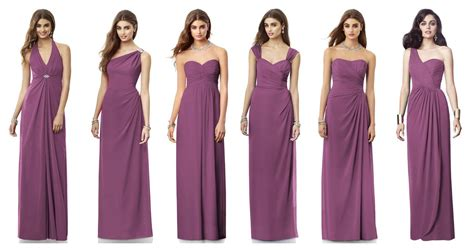 Choosing the best dress neckline for you   Amanda Ferri