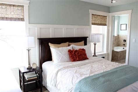 most popular bedroom wall colors top ten most popular paint colors at fpc favorite paint