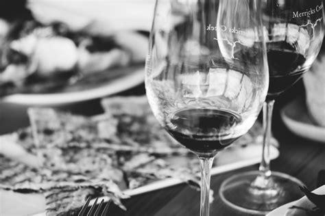 God S Kitchen Mornington Peninsula Whims And Wine Merricks Creek Mornington Peninsula
