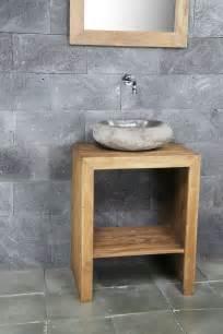 waschbecken auf tisch 220 ber 1 000 ideen zu naturstein waschbecken auf