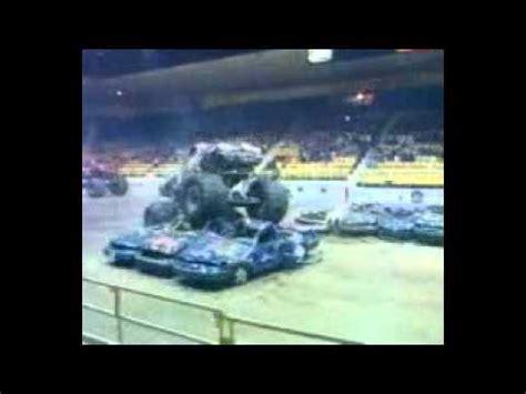 hara arena truck dayton ohio hara arena truck