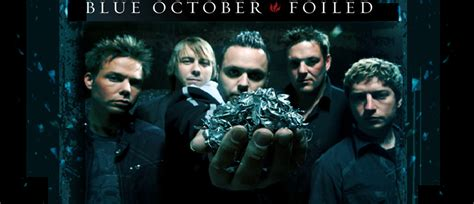 blue october blue october images blue october wallpaper and background