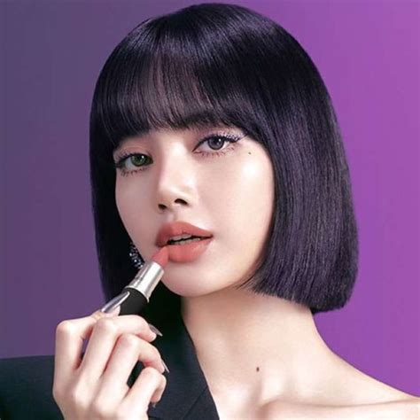 model rambut pendek wanita   diprediksi
