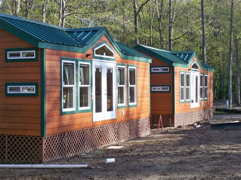 home models and prices cavco cabin park models the finest quality park models