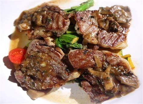 patatesli kuzu kulbasti tarifi etli yemek tarifleri kuzu sebzeli k 252 lbastı yemek tarifi