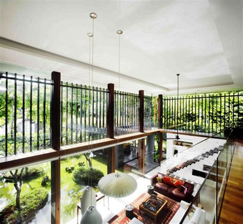 indoor outdoor house max s property luxury singapore homes indoor