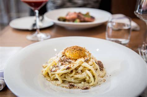 best italian restaurant the best italian restaurants in toronto