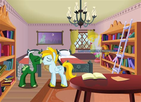 room creator pony creator one room for two lovers by lr studios on