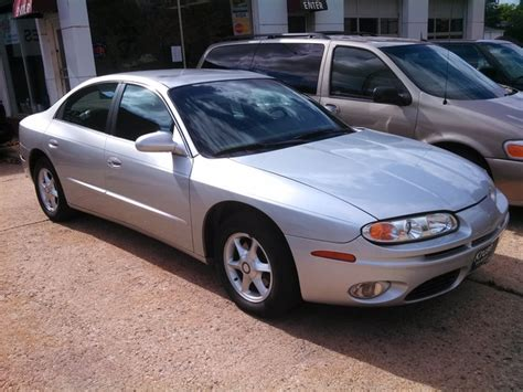 car owners manuals free downloads 2001 oldsmobile aurora windshield wipe control service manual 2001 oldsmobile aurora how to clear the abs codes service manual old cars and