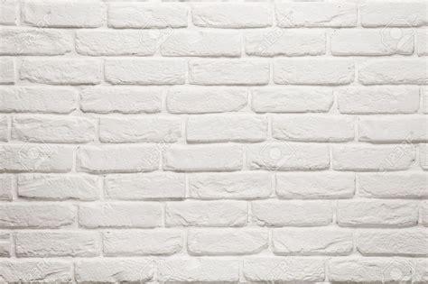 wall pattern white white stone wall texture google search illustration
