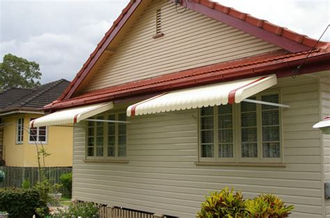 window hoods awnings claredale aluminium hood for window deck balcony shop front