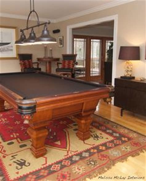 how to change the felt on a pool table 1000 images about billiard room on billiard