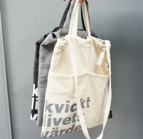 eco bag 1000 images about ecobag on pinterest