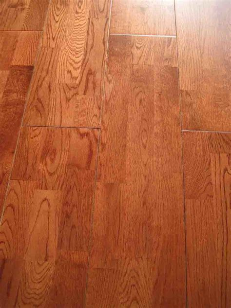 Ch Hardwood Floors China Oak 3 Strips Hardwood Floor China Hardwood Floor Parquet