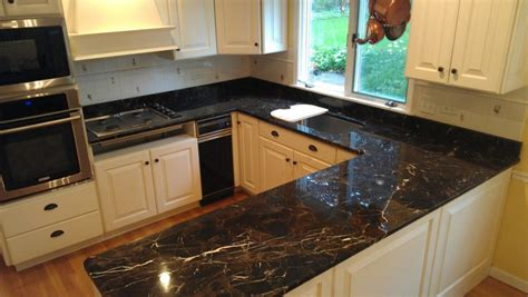 kitchen marble slab design 36 marbled countertops to ignite your kitchen rev