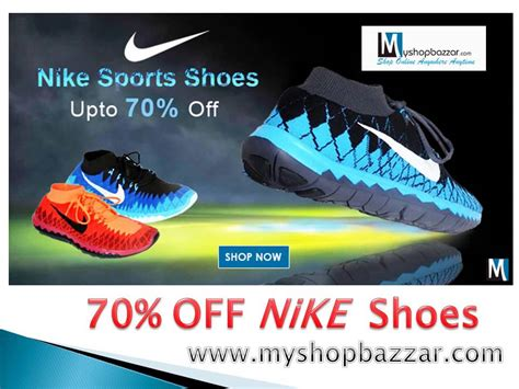cheap sports shoes shopping cheap sports shoes shopping in india
