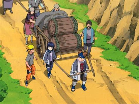 open  business  leaf moving service narutopedia fandom powered  wikia