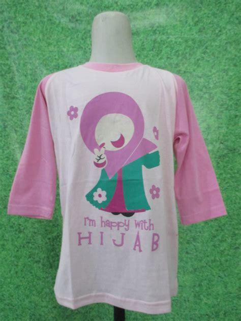 Baju Anak Kaos Anak Pakaian Anak Baju Coupleanak 1 kaos muslim anak obralanbaju obral baju pakaian murah meriah 5000