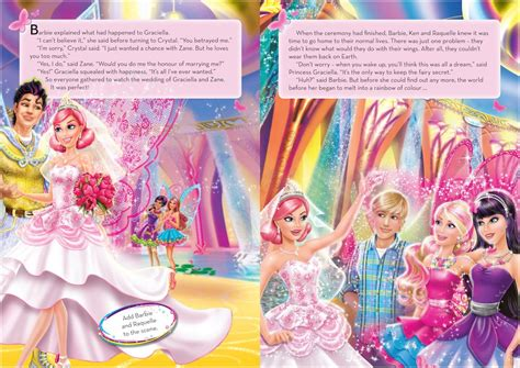 secret of the princess 9 dating tips for princess to get mr right books a secret story and activity book
