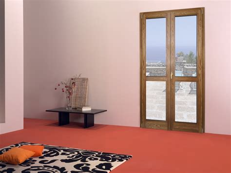 spi finestre e persiane spi finestre e persiane