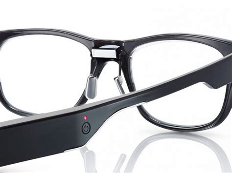 new eyewear tells you when to take a the japan times