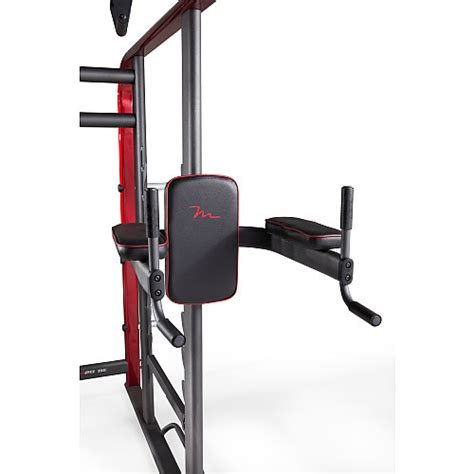 freemotion power cage bench freemotion power cage bench 28 images free motion 620 be power cage walmart com