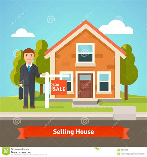property house real estate brokers property house real estate brokers 28 images real estate broker real estate