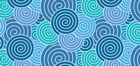 cute pattern photoshop cs6 creating tile patterns in illustrator cs6 video tutorial
