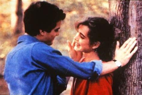 endless love film zeffirelli pinterest the world s catalog of ideas