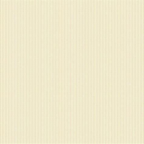 fine decor rochester plain textured glitter wallpaper