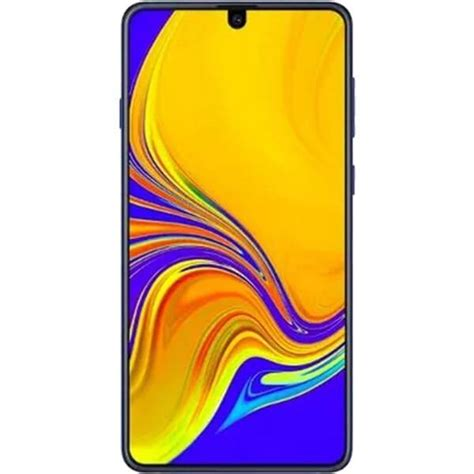 samsung galaxy m20 specification price review