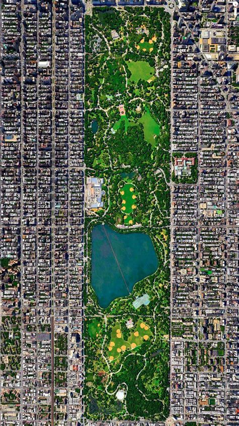 satellite maps usa daily overview captivating satellite images of earth