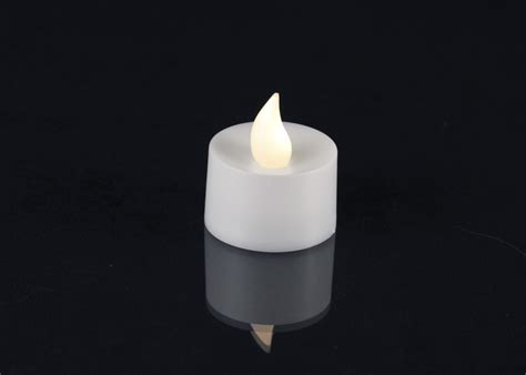 flameless tea lights canada candle light ambiance for your wedding ceremony and