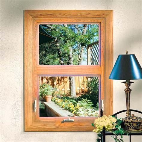 awning windows melbourne windows
